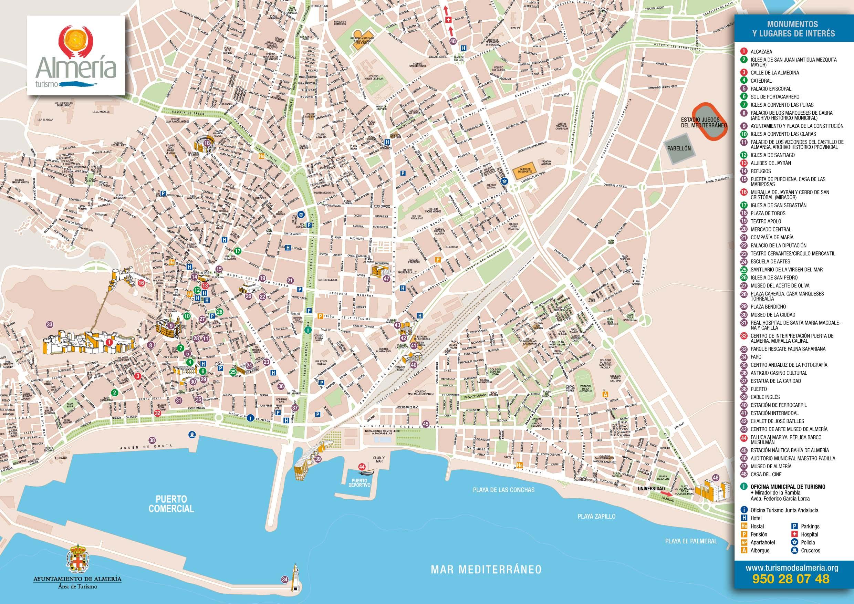 Google Maps On Website City