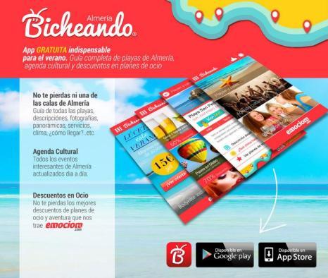 bicheandp